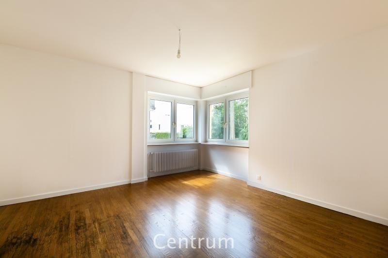 出售 公寓 Metz 348900€ - 照片 6