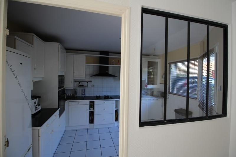 Sale house / villa Lorient 249849€ - Picture 3