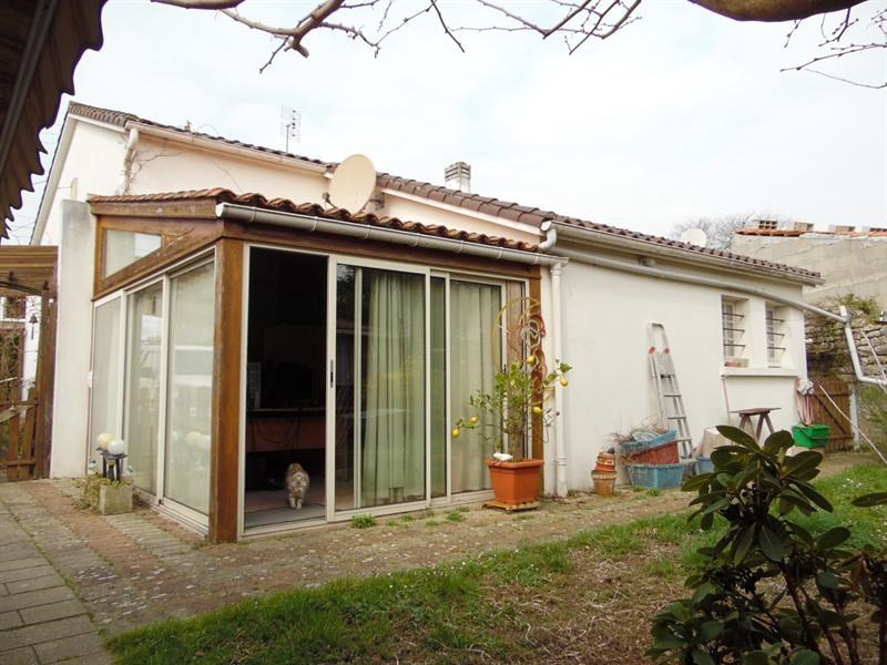 Vente maison / villa La tremblade 200 750€ - Photo 2