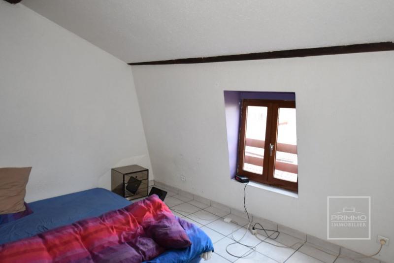 Vente immeuble Villefranche sur saone 650000€ - Photo 17
