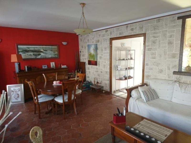 Revenda casa Pecqueuse 325000€ - Fotografia 2