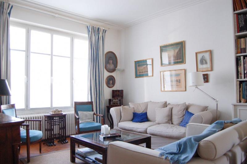 Vente de prestige maison / villa La rochelle 745000€ - Photo 4