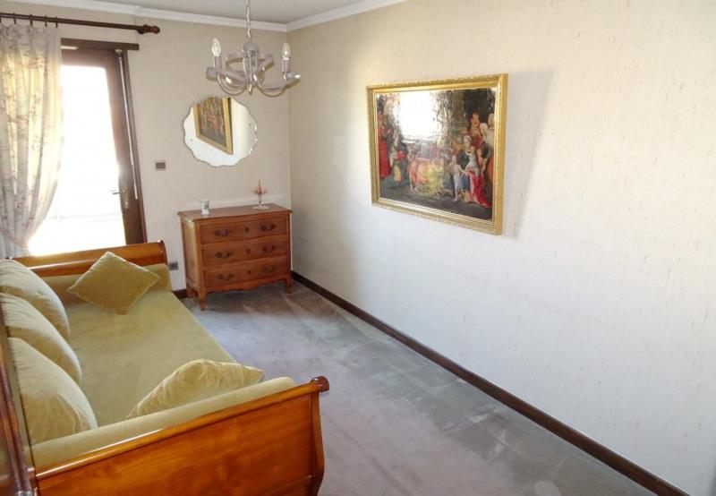 Sale apartment Bonneville 276000€ - Picture 8
