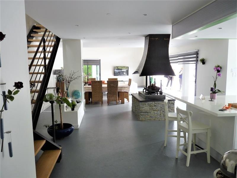 豪宅出售 住宅/别墅 Pau 695000€ - 照片 5