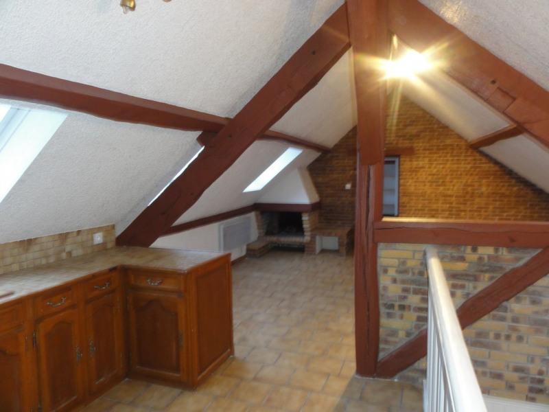 Location appartement Melun 598€ CC - Photo 4