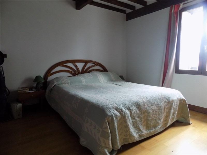 Vente de prestige maison / villa Ciboure 874500€ - Photo 3