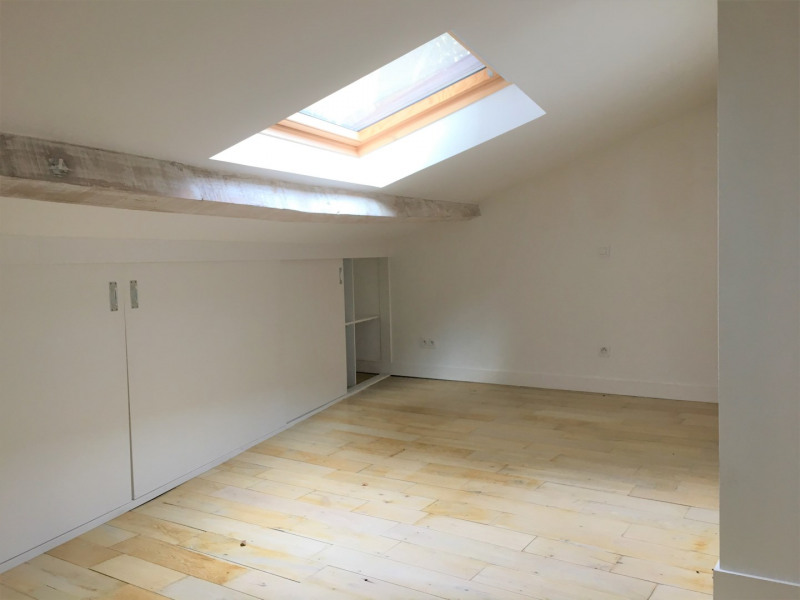 Sale building Toulouse 930 000€ - Picture 14