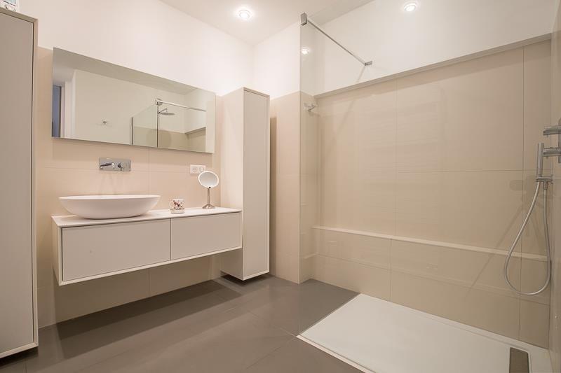 Deluxe sale apartment Aix en provence 798000€ - Picture 8