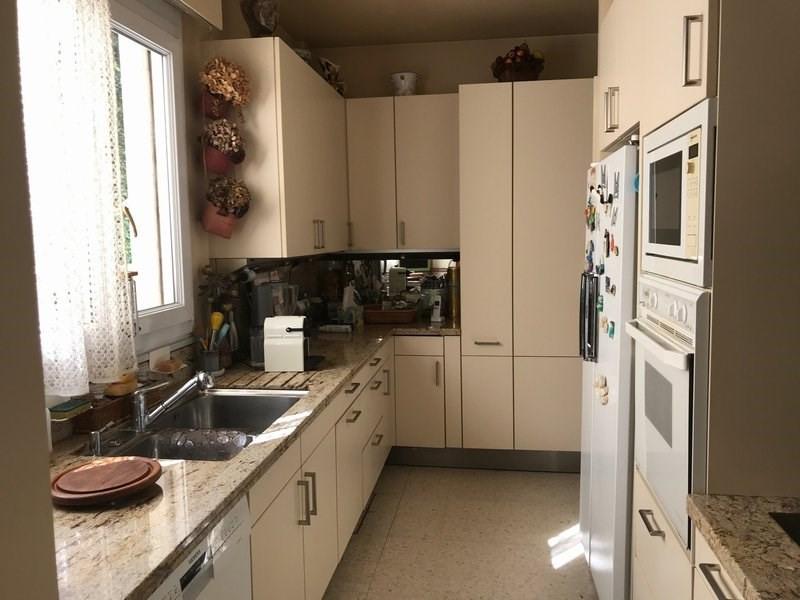 Vendita casa Villennes sur seine 699000€ - Fotografia 5