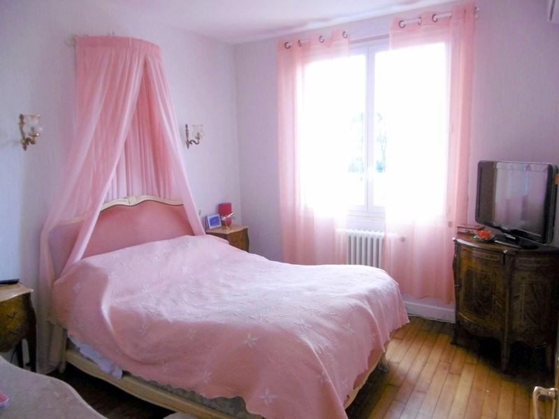 Sale house / villa Montpon menesterol 156000€ - Picture 5