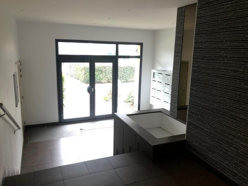 Sale apartment Seilh 130000€ - Picture 6