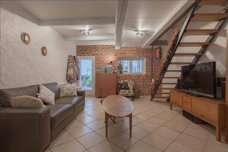 Vente maison / villa Rousset 233000€ - Photo 5