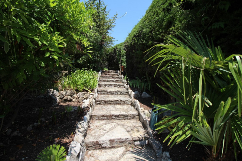 Sale house / villa Vence 399 000€ - Picture 7