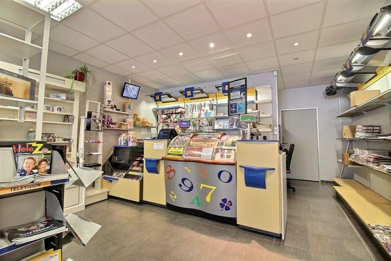 Vente boutique Vernaison 47000€ - Photo 2