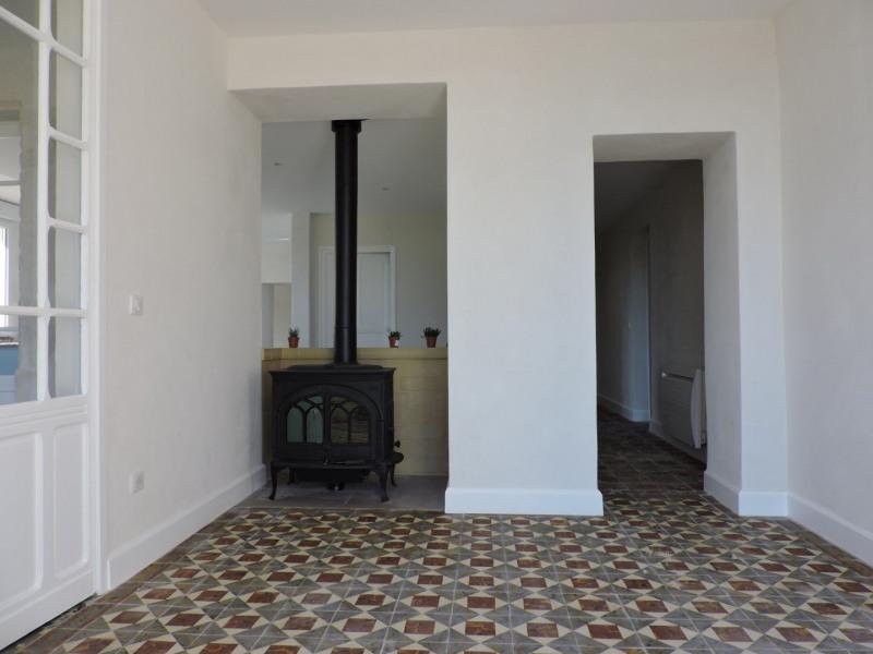 Alquiler  casa Astaffort 1275€ +CH - Fotografía 3