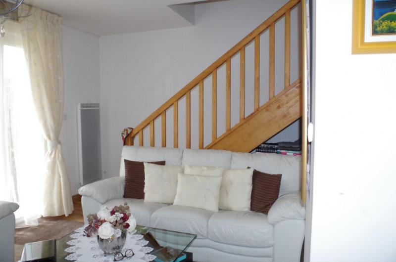 Sale house / villa Saint georges de didonne 229384€ - Picture 4