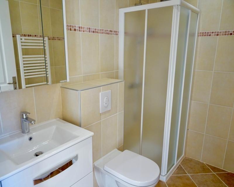 Immobile residenziali di prestigio casa La londe les maures 895000€ - Fotografia 9