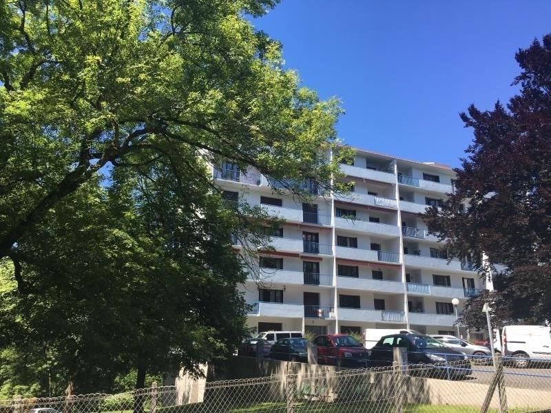 Appartement billere - 5 pièce (s) - 90.25 m²