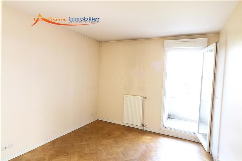 Sale apartment La plaine st denis 247 000€ - Picture 4