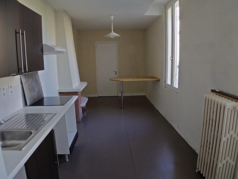 Rental apartment Toulouse 1415€ CC - Picture 4