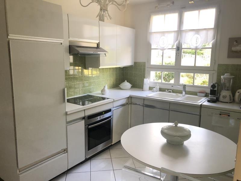 Sale house / villa Verrieres le buisson 680000€ - Picture 5