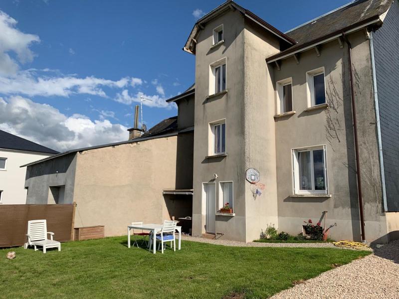 Sale house / villa Onet-le-chateau 225000€ - Picture 1