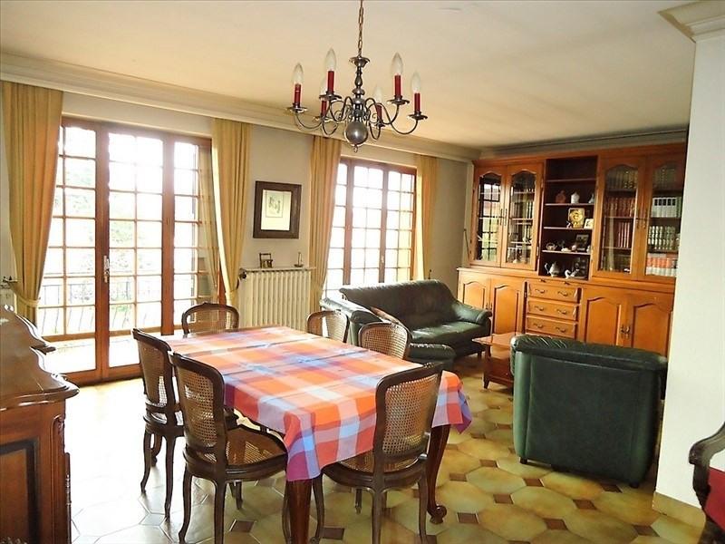 Venta  casa Albi 237000€ - Fotografía 3