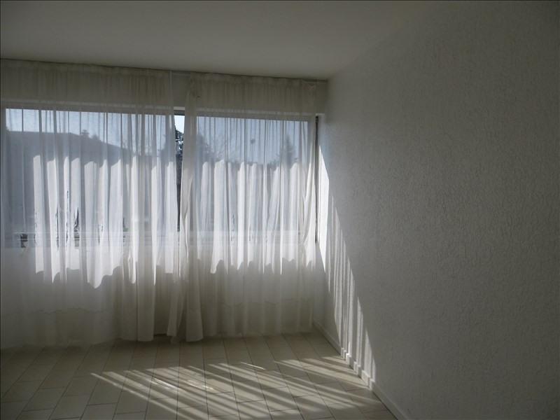 Verhuren  appartement Ste foy les lyon 1100€ CC - Foto 4
