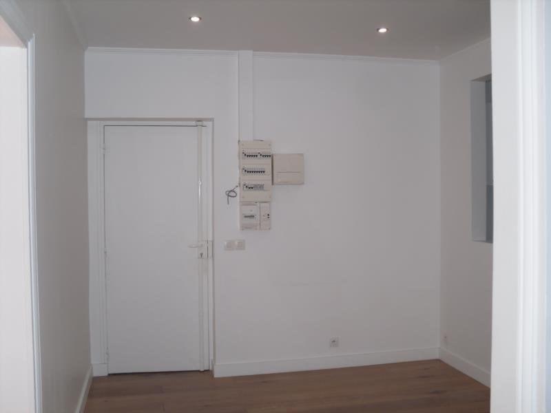 Location appartement Montreuil 1478€ CC - Photo 30