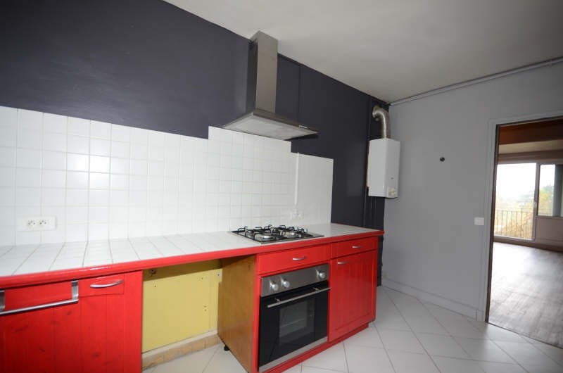 Vente appartement Bois d'arcy 187 000€ - Photo 7