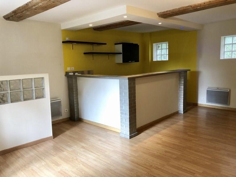 Sale apartment Mondeville 125670€ - Picture 3