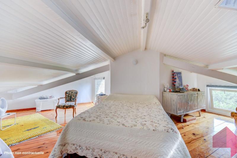 Deluxe sale house / villa Montrabe 599000€ - Picture 8