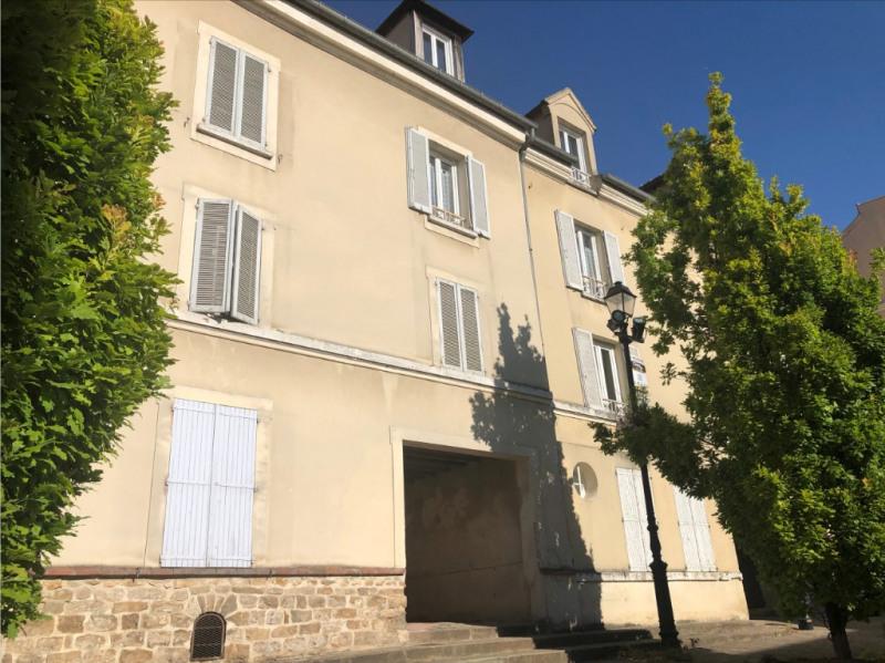 Rental apartment Cormeilles en parisis 950€ CC - Picture 4