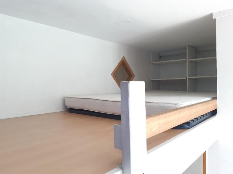 Location appartement Grenoble 450€ CC - Photo 9