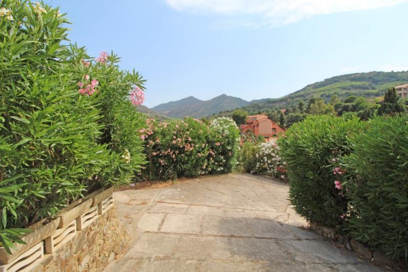 Vente de prestige maison / villa Collioure 670000€ - Photo 5