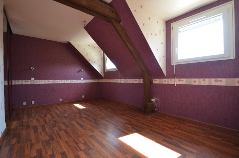 Verkoop  huis St lo 155000€ - Foto 7