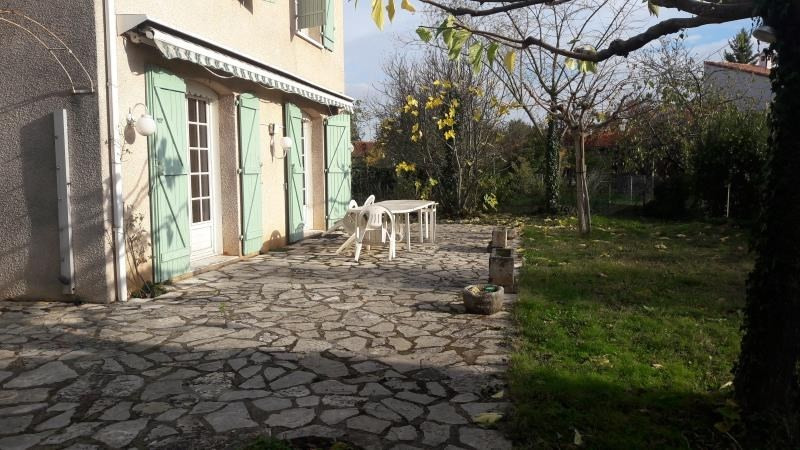 Rental house / villa Albi 825€ CC - Picture 3