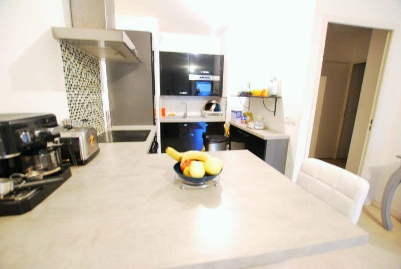 Vente appartement Argenteuil 183000€ - Photo 3