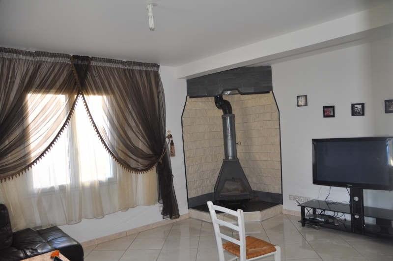 Sale house / villa Vendôme 259750€ - Picture 2