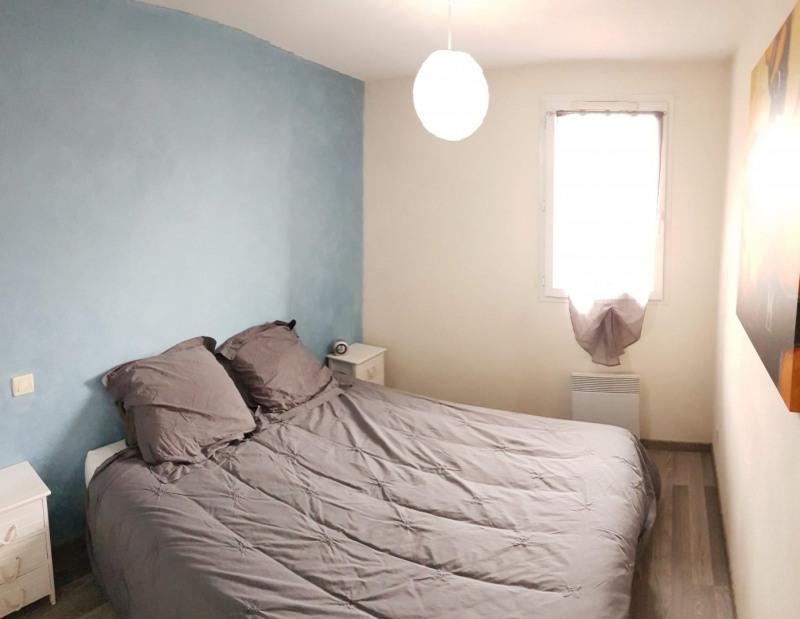 Vente appartement Toulouse 134000€ - Photo 14