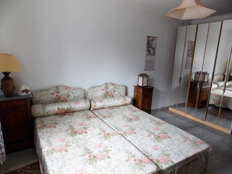 Vente maison / villa Bellegarde 120000€ - Photo 3