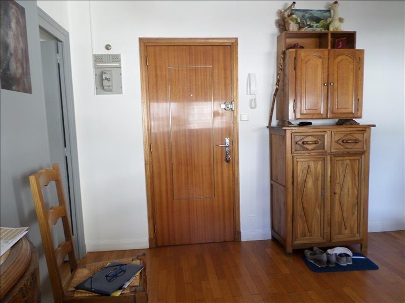 Vente appartement Oyonnax 43500€ - Photo 3