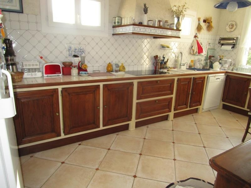 Vente de prestige maison / villa Bergerac 597500€ - Photo 6