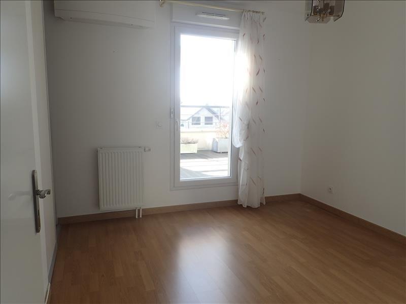 Sale apartment La rochette 368000€ - Picture 5