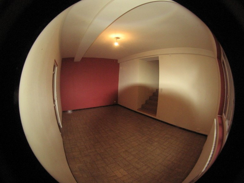 Location appartement Solaize 786€ CC - Photo 4