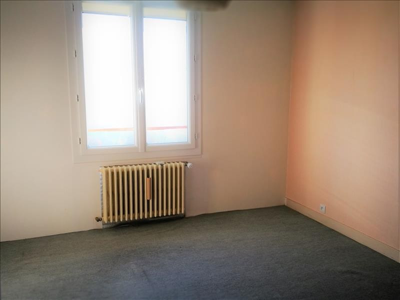 Sale apartment Seyssel 142 000€ - Picture 4