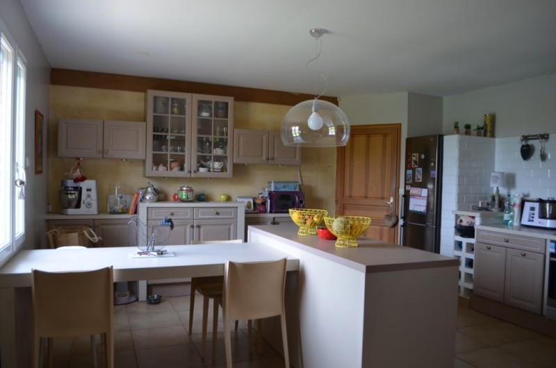 Vente maison / villa Marcillac-saint-quentin 355100€ - Photo 8