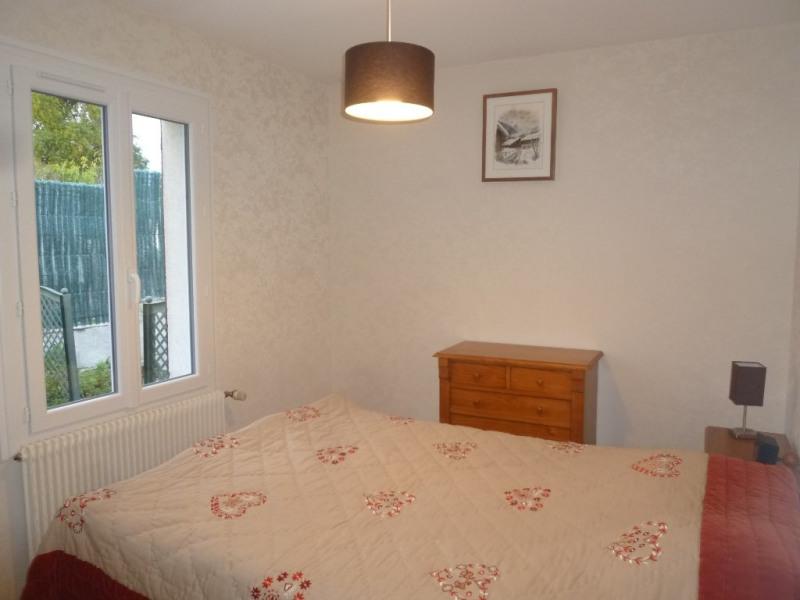 Sale house / villa Cognac 157000€ - Picture 6