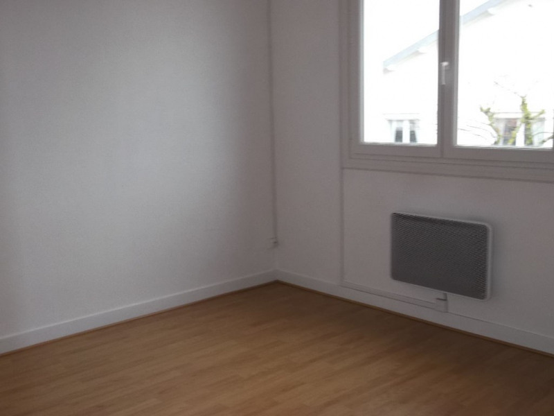 Vente maison / villa Angoulins 275 600€ - Photo 4