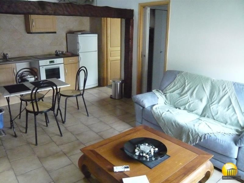 Location appartement Draguignan 520€ CC - Photo 2